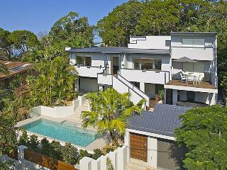 Peregian Holiday House - Sunshine Coast vacation rentals