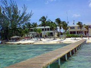 4BR-Mahogany Cove - Grand Cayman vacation rentals