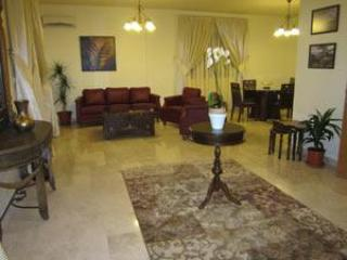 Exclusive 3 BD Apartment in Beirut - Beirut vacation rentals