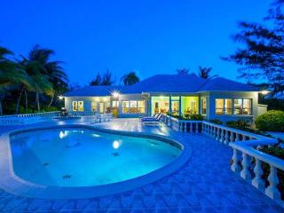 5BR-Kai Conut - Grand Cayman vacation rentals