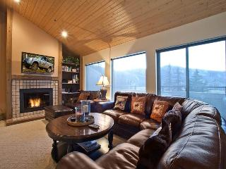 Chatham Crossing #2163 - Park City vacation rentals