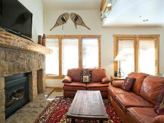 Chaparral #402 - Park City vacation rentals