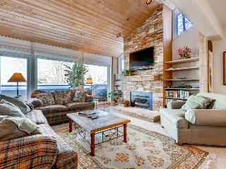 Chatham Crossing #2198 - Park City vacation rentals