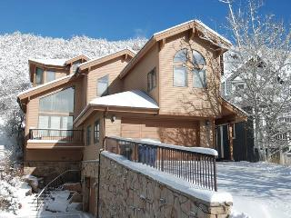269 Duplex - Park City vacation rentals