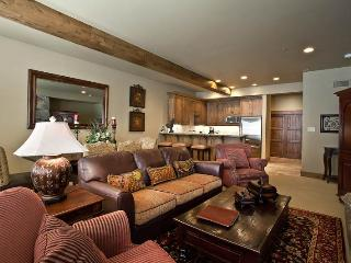 Mont Cervin Plaza #21 - Park City vacation rentals