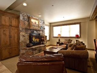 Mont Cervin Plaza #23 - Park City vacation rentals