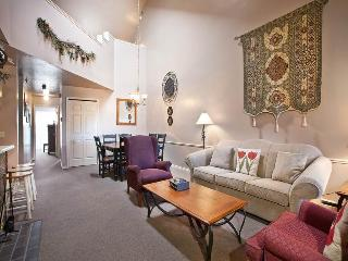 Suncreek #C6 - Park City vacation rentals