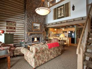 Temptation #7 - Park City vacation rentals