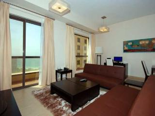 Bahar 6 (83047) - Dubai vacation rentals