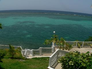 PARADISE PWJ - 97249 - DREAM VACATION | 4 BED VILLA WITH POOL | ORACABESSA - Duncans vacation rentals