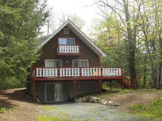 Beach Access Vacation Rental on Lake Winnipesaukee (TAY21Bf) - Moultonborough vacation rentals