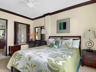 THREE Beds** Garden view VALUE** SA $189/nt** WOW Call NOW - Kapaa vacation rentals