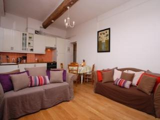 YourNiceApartment - Olive - Nice vacation rentals