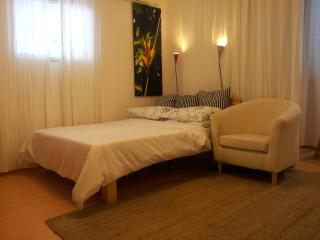 Bedroom APT close to best beaches - Israel vacation rentals