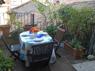 Campo de Fiori Luxury House - Rome vacation rentals