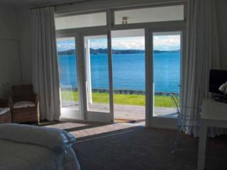 Tahapuke, Bay of Islands - Queenstown vacation rentals