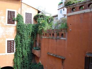 Pantheon Elegant two Bedroom Apartment - Rome vacation rentals