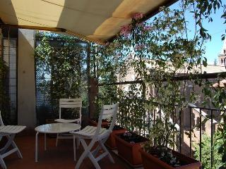 Dolce Vita Luxury Penthouse - Rome vacation rentals
