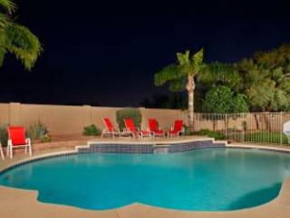 Sierra - Scottsdale vacation rentals
