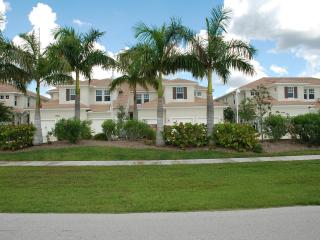 2 BR/2BA New-ish Condo in Punta Gorda~Pool! Free Wireless! - Punta Gorda vacation rentals