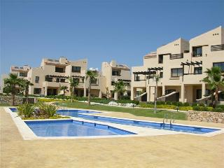 Roda Golf and Beach Resort - 0308 - San Javier vacation rentals
