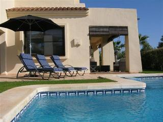 Roda Golf and Beach Resort - 0508 - Mar de Cristal vacation rentals