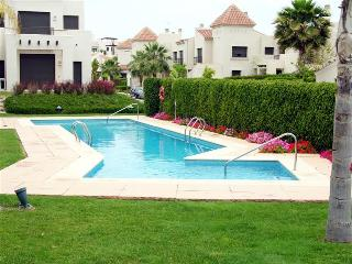 Roda Golf and Beach Resort - 2908 - San Javier vacation rentals