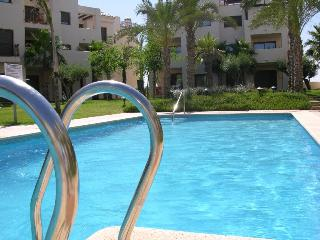 Roda Golf and Beach Resort - 8007 - San Javier vacation rentals