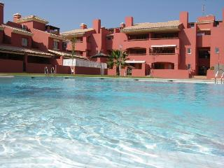 Albatros Playa 1 - 3507 - Mar de Cristal vacation rentals