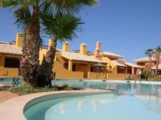 Albatros Playa 3 - 1207 - Mar de Cristal vacation rentals