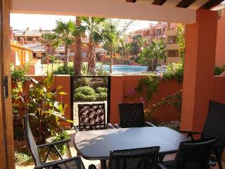 Albatros Playa 3 - 1607 - Region of Murcia vacation rentals