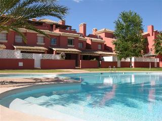 Albatros Playa 1 - 2408 - Mar de Cristal vacation rentals