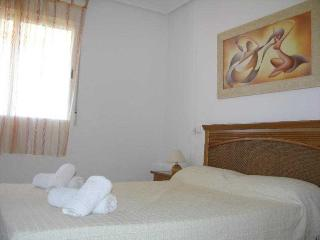 Ribera Beach 3 - 2706 - Mar de Cristal vacation rentals