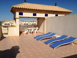 Ribera Beach 3 - 6606 - Mar de Cristal vacation rentals
