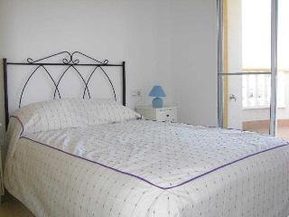 El Algar - 7406 - Region of Murcia vacation rentals