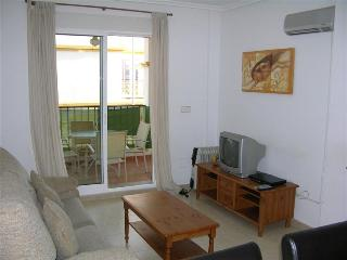 Ribera Golf - 7806 - Mar de Cristal vacation rentals