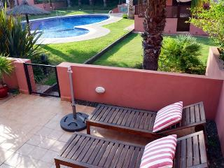 Arona 1 - 3908 - Region of Murcia vacation rentals