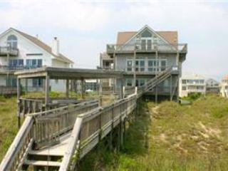 BEACH MUSIC - Atlantic Beach vacation rentals