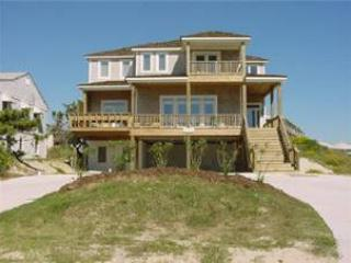 NASH - Image 1 - Atlantic Beach - rentals