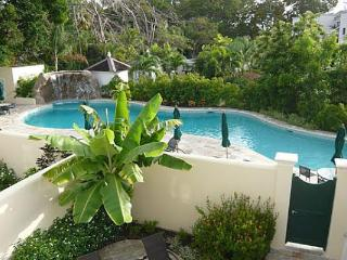 Jus Chillin at Mullins Bay, Barbados - Ocean View, Walk To Beach, Pool - Saint Peter vacation rentals
