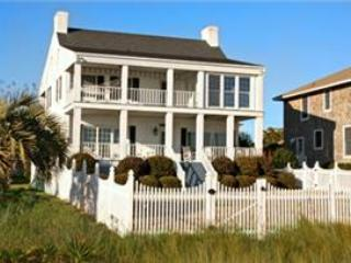 POWERS COT - Morehead City vacation rentals