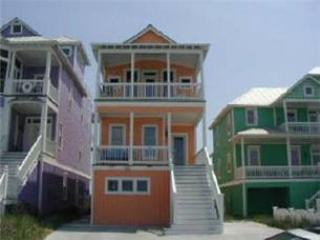 SEA DRE 305 - Atlantic Beach vacation rentals