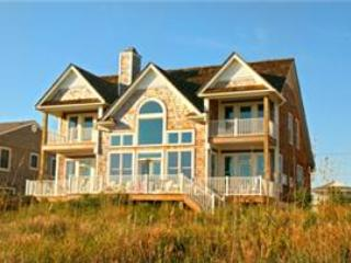 SHEARWATER - Image 1 - Atlantic Beach - rentals