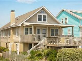 SWISS COTTAG - Atlantic Beach vacation rentals
