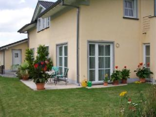 Vacation Apartment in Montabaur - simple, plain, quiet (# 3411) - Montabaur vacation rentals