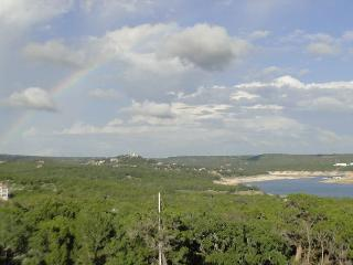 3rd Night FREE! Beautfiul 3bdr Condo at The Hollows on Lake Travis! - Spicewood vacation rentals