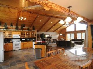 #26 Stoney Creek Chalet - Big Bear Lake vacation rentals