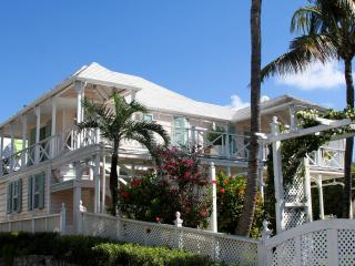 Miss Lena's - Harbour Island vacation rentals