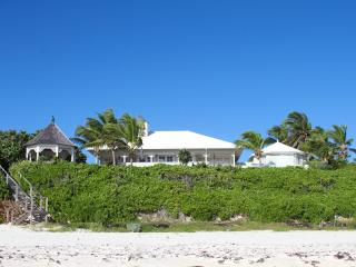 On The Edge - Harbour Island vacation rentals