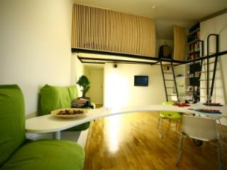 Apartment in Oporto 09 - managed by travelingtolisbon - Northern Portugal vacation rentals